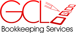 GCL Bookkeeping Services